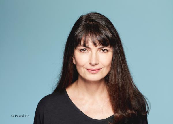 Valérie Perrin : bientôt «Trois»