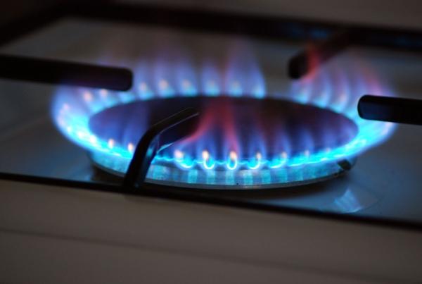 Prix de l'énergie : un chèque de 100 euros pour près de 6 millions de ménages modestes