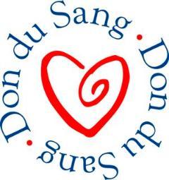 Collecte de sang le 1er mars à Sevrey