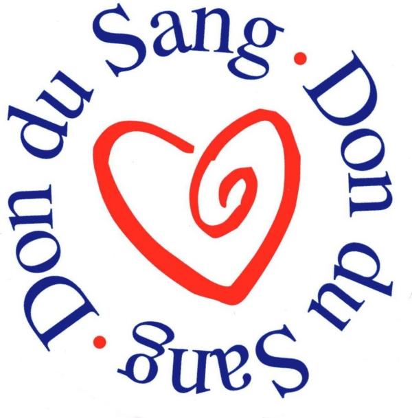 Une collecte de sang organisée à Sevrey