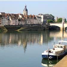 Le Comite de Jumelage accueille ses villes jumelles le 3 octobre au Marché