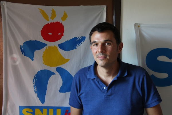 Le SNUipp-FSU 71 s'oppose à la proposition de loi Rilhac qui sera votée à l'Assemblée Nationale le 29 septembre