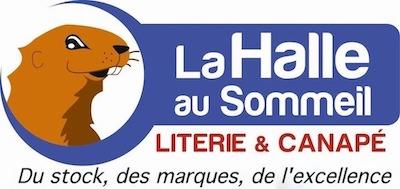 La Halle au Sommeil Chalon/Saône recherche un livreur : urgent